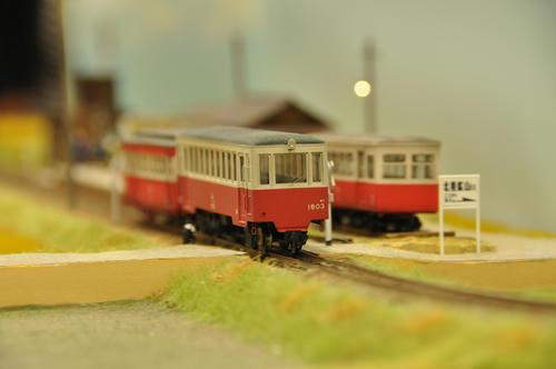 第10回軽便鉄道模型祭・その48