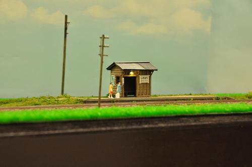 第10回軽便鉄道模型祭・その49