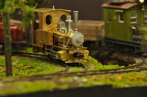 第10回軽便鉄道模型祭・その57