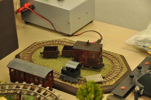 第10回軽便鉄道模型祭・その58