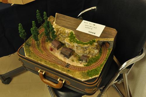 第10回軽便鉄道模型祭・その60