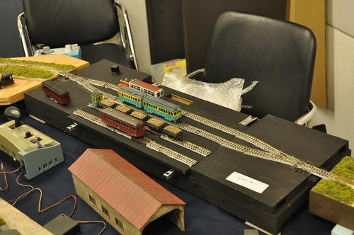 第10回軽便鉄道模型祭・その62