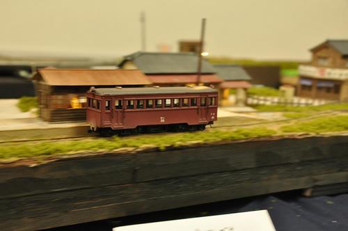 第10回軽便鉄道模型祭・その63