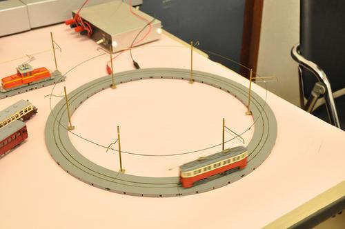 第10回軽便鉄道模型祭・その64