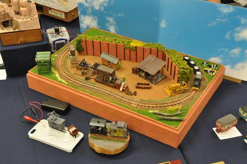 第10回軽便鉄道模型祭・その69