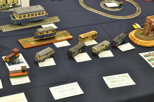 第10回軽便鉄道模型祭・その73