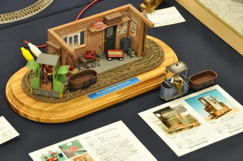 第10回軽便鉄道模型祭・その74