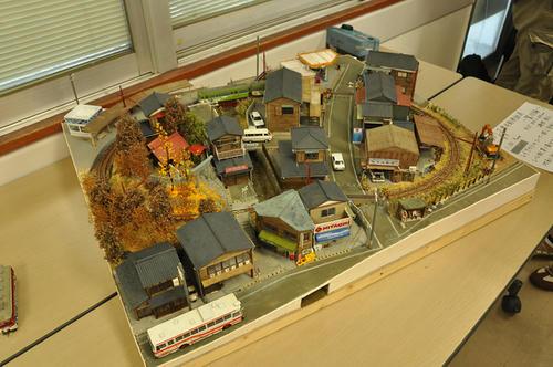 第10回軽便鉄道模型祭・その76