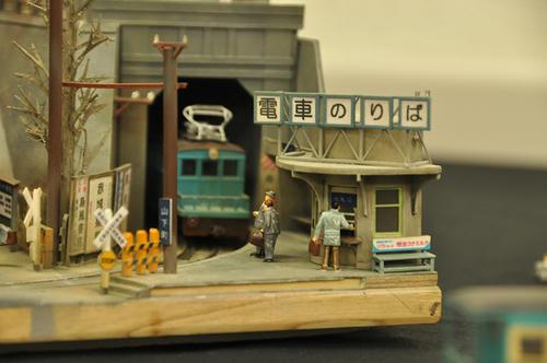 第10回軽便鉄道模型祭・その81