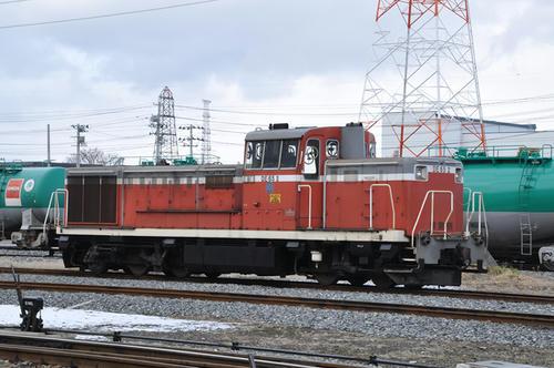 DE65-2号機(その2)