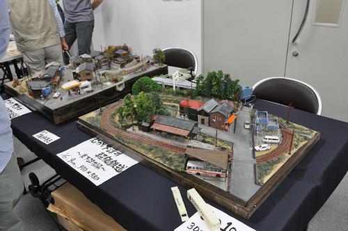 第11回軽便鉄道模型祭・その5