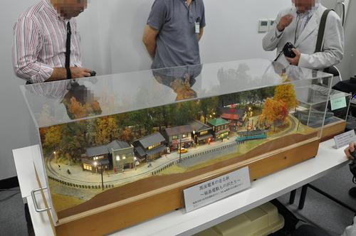 第11回軽便鉄道模型祭・その6
