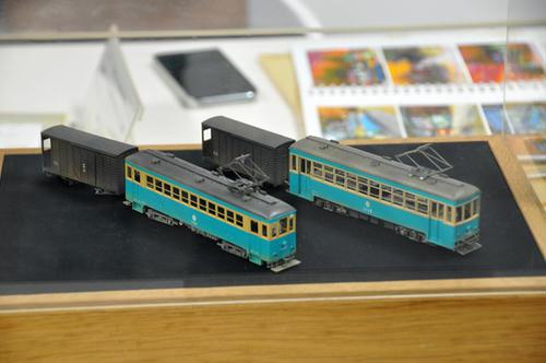 第11回軽便鉄道模型祭・その7