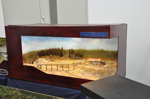 第11回軽便鉄道模型祭・その8