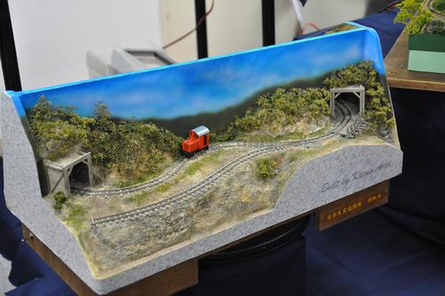 第11回軽便鉄道模型祭・その9