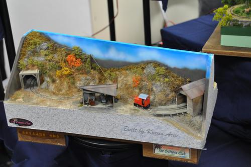 第11回軽便鉄道模型祭・その10