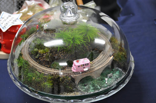 第11回軽便鉄道模型祭・その11