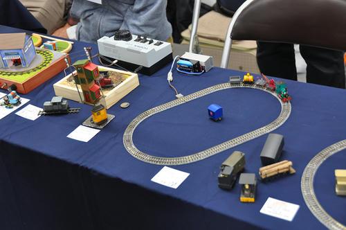 第11回軽便鉄道模型祭・その14