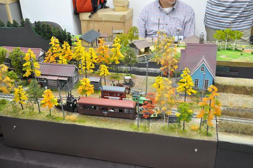第11回軽便鉄道模型祭・その22