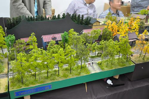 第11回軽便鉄道模型祭・その23