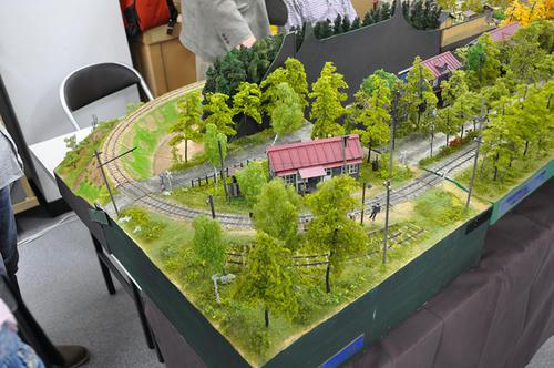第11回軽便鉄道模型祭・その24