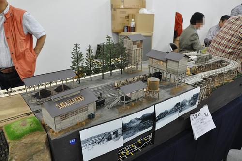 第11回軽便鉄道模型祭・その26