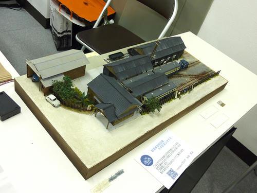 第11回軽便鉄道模型祭・その28