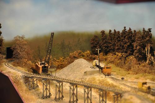 第11回軽便鉄道模型祭・その33