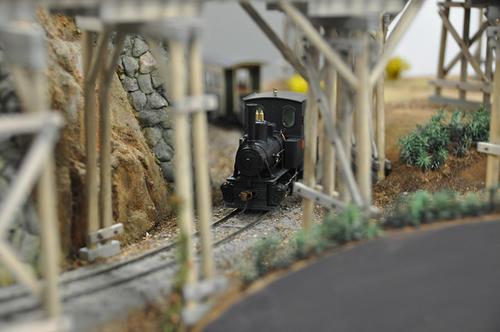 第11回軽便鉄道模型祭・その34