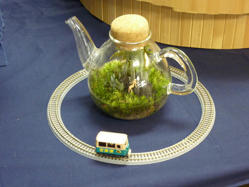 第11回軽便鉄道模型祭・その37
