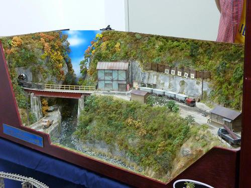 第11回軽便鉄道模型祭・その38