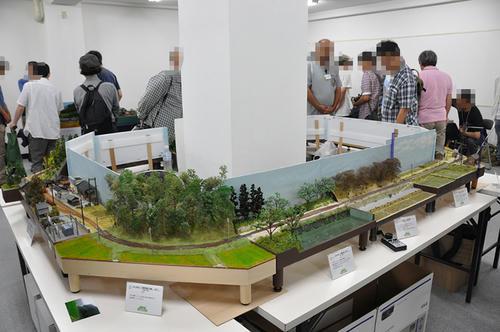 第11回軽便鉄道模型祭・その40