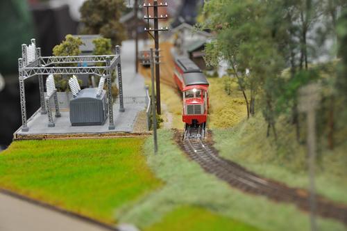 第11回軽便鉄道模型祭・その41