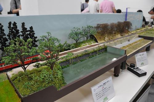 第11回軽便鉄道模型祭・その43