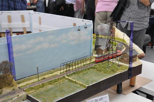 第11回軽便鉄道模型祭・その45