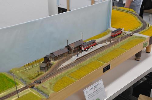 第11回軽便鉄道模型祭・その47