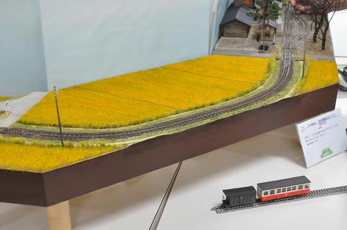 第11回軽便鉄道模型祭・その48
