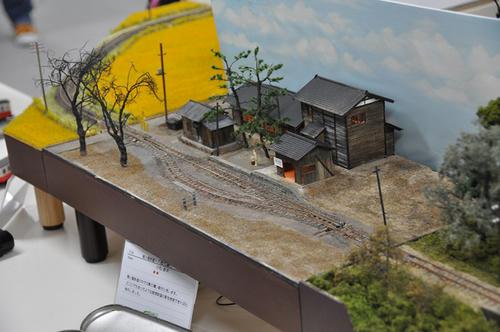 第11回軽便鉄道模型祭・その49