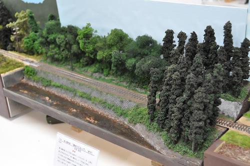 第11回軽便鉄道模型祭・その51