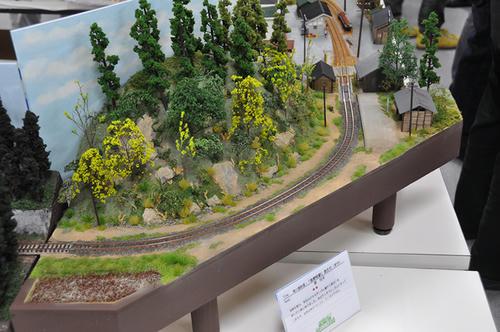 第11回軽便鉄道模型祭・その52