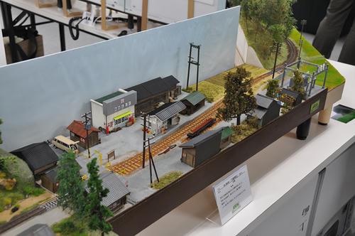 第11回軽便鉄道模型祭・その53