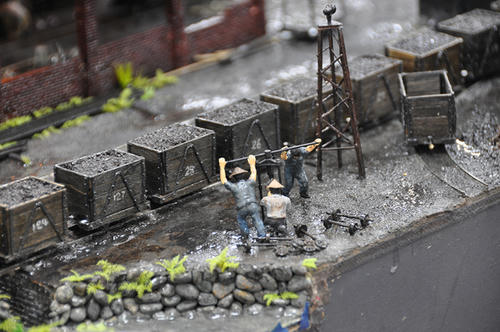 第11回軽便鉄道模型祭・その56