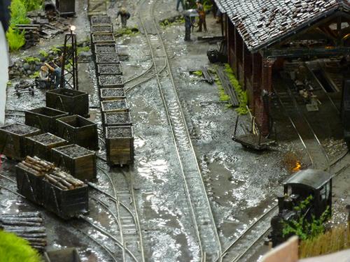 第11回軽便鉄道模型祭・その57