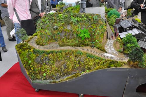第11回軽便鉄道模型祭・その61