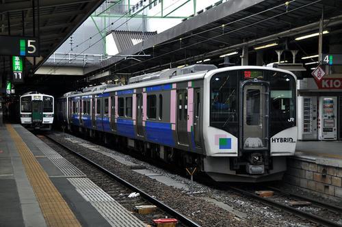 HB-E210系(2015年12月31日)
