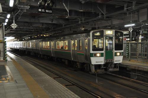 719系(2015年12月31日)