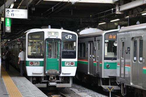 719系(2016年8月14日)