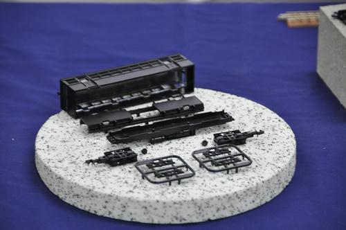 第12回軽便鉄道模型祭・その5