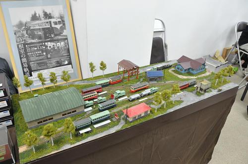 第12回軽便鉄道模型祭・その7