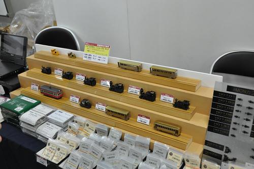 第12回軽便鉄道模型祭・その13